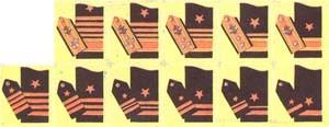 9-93_pogon_navy