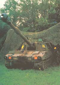 M109s