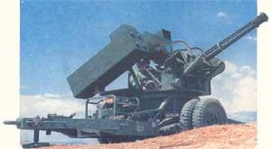 M167A2s