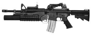 M4M203