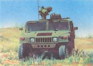M998TOWs