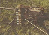 Mk191s