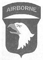 airborne3