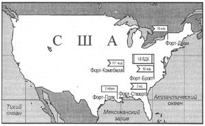 map18vdk_s