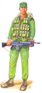 ranger_M16M203_sm