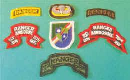 ranger_sm