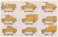 HMMWV3s