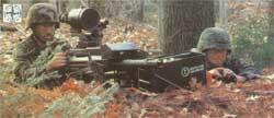 USMk19-3s