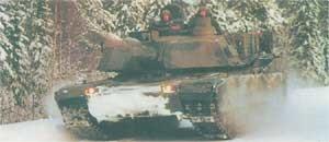 UStankM1A2s